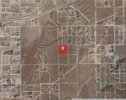 10 Acres   Alimos Road, Apple Valley image
