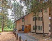 982 Fairway Park Drive, Incline Village image