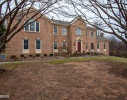13352 MANOR STONE DRIVE, Darnestown image