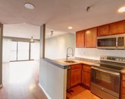 100 Park Avenue Unit 508, Denver image