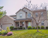 12323 Cobblefield  Court, Fishers image
