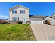2855 40th Ave, Greeley image