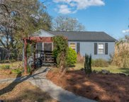 1504 McKeithan, Conway image
