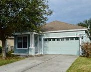 1301 Gentilly Lane, Wesley Chapel image