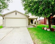 1156 Miss Kimberlys Ln, Pflugerville image