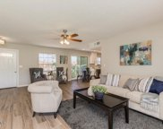 9736 N 105th Avenue, Sun City image