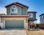 10162 Spotted Owl Avenue, Highlands Ranch image