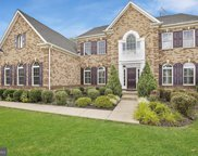 43636 Meadow Overlook   Place, Ashburn image