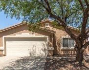 2174 W Roundwood, Tucson image