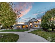1667 Greenstone Trl, Fort Collins image