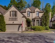 192 Mountain Brook Park Dr Unit C6, Birmingham image
