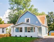4429 Crittenden  Avenue, Indianapolis image