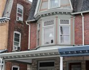 1415 West Linden, Allentown image