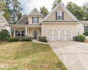 1508 Autumn Wood Trl, Buford image