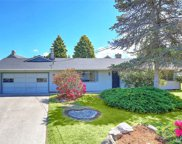 31428 49th Place SW, Federal Way image