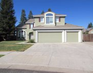 525 W Lexington, Clovis image