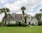 3829 Waterford Drive, Myrtle Beach image
