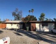 679   S Hewitt Street, San Jacinto image