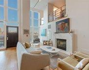 1125 Maxwell Lane, Hoboken image