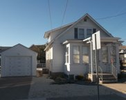 11001 Second Avenue, Stone Harbor image