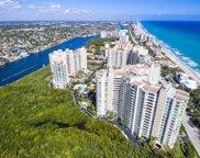 3720 S Ocean Boulevard Unit #408, Highland Beach image