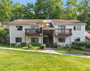 84 Molly Pitcher  Lane Unit #G, Yorktown Heights image