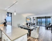 506 Gulf Boulevard Unit 401, Indian Rocks Beach image