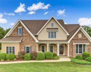 7478 Henson Forest Drive, Summerfield image