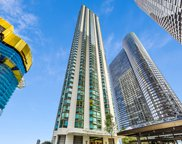 195 North Harbor Drive Unit 401, Chicago image