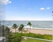 2850 S Ocean Boulevard Unit #513, Palm Beach image