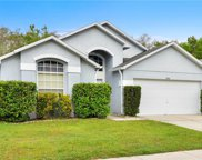 2466 Winchester Blvd, Kissimmee image