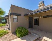 5800 N Kolb Unit #2109, Tucson image