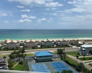 1200 Ft. Pickens Road Unit #10-C, Gulf Breeze image