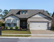 1854 Orchard Dr., Myrtle Beach image