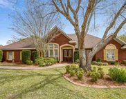 1086 Kelton Blvd, Gulf Breeze image