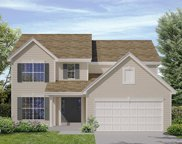 2 Wyndstone - Ashford Model, Lake St Louis image