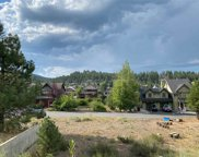 10101 Southeast River Street, Truckee image