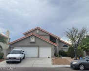 1445 Heather Oaks Way, North Las Vegas image