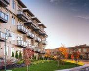 50 Pine St Unit 421, Edmonds image