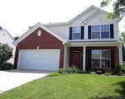 135 Meandering Way Unit #41, Mooresville image