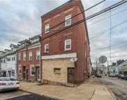 421 52nd St, Lawrenceville image