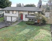 6626 80th St SW, Lakewood image