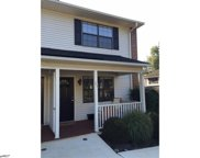 408 Townes Street Unit 25, Greenville image