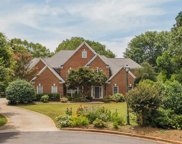 12 Old Tyler Court, Greenville image