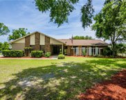 1742 Rutledge Road, Longwood image
