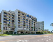 1591 Gulf Boulevard Unit 502S, Clearwater Beach image