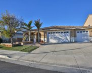 14068     Silent Stream Court, Eastvale image