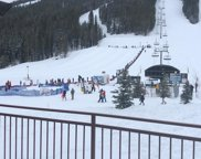 92 Wheeler Unit 112, Copper Mountain image