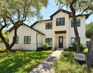 9305 Winchester Rd, Austin image