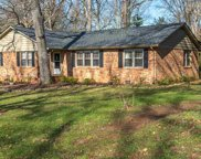 110 Woodhill Drive, Easley image